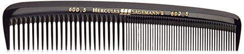 Taschenkamm 5 by Hercules Hercules Sägemann https://www.amazon.com/dp/B003JIAGVS/ref=cm_sw_r_pi_dp_U_x_FLAlAbWXDJKVH