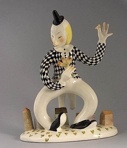 Ceramiche Lenci - Cultura - Il Sole 24 ORE