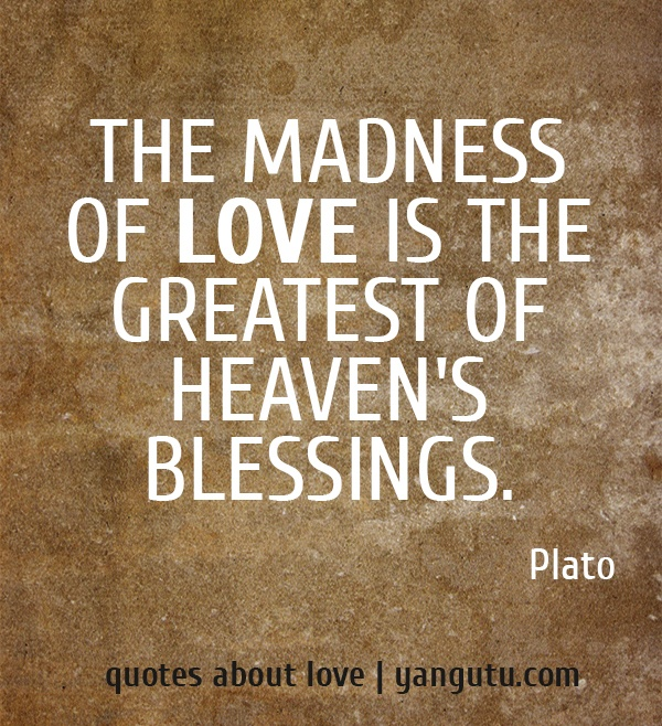 Plato Quote: Plato, Love Quotes And Quote On Love On Pinterest