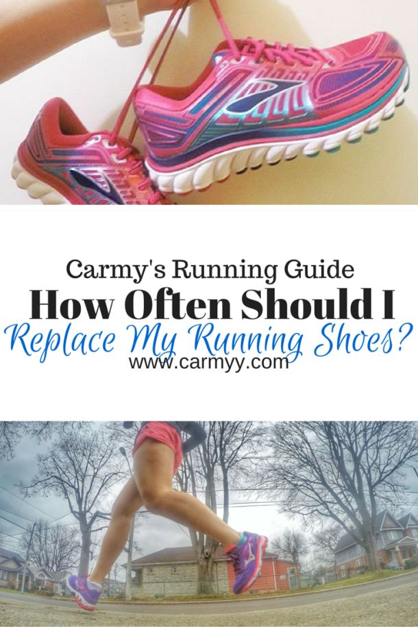 how often should i replace my running shoes running dreams running shoes best running. Black Bedroom Furniture Sets. Home Design Ideas