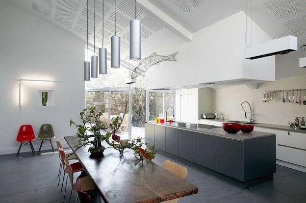 francis-amiand-interior-photography-15