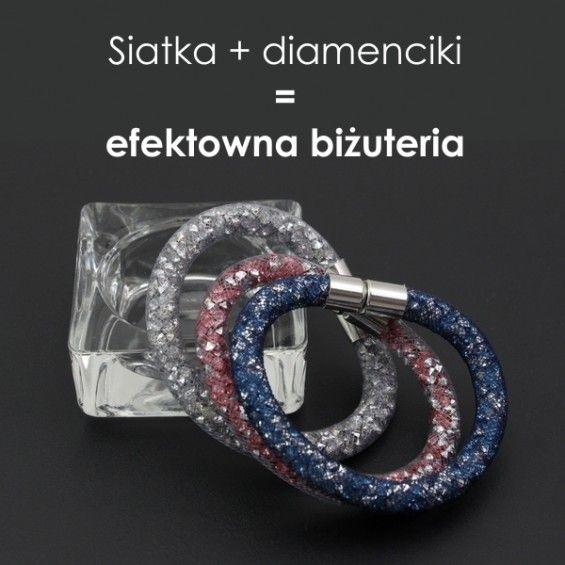 siatka_jubilerska_01