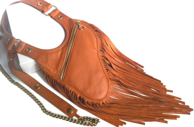 "Sac revolver sac bandoulière ""Roxy""  de AnnaBelle®-Bags sur DaWanda.com"