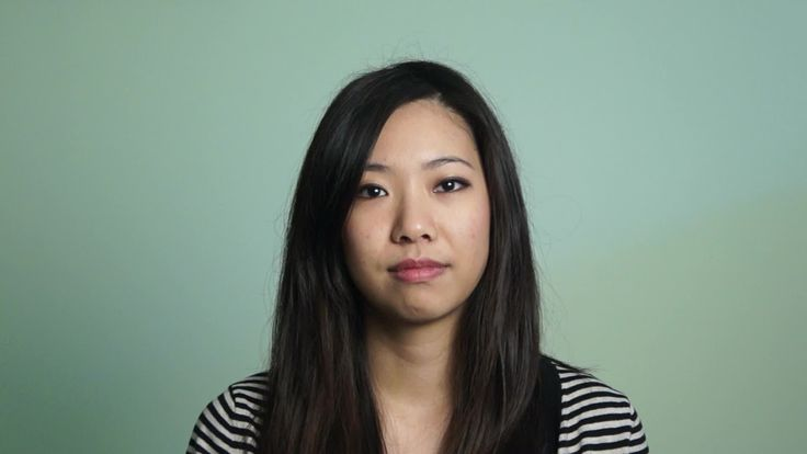 6 Reasons We Need to Dismantle the Model Minority Myth of Those 'Hard-Working' Asians by Rachel Kuo