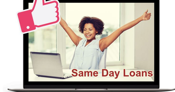 Reasons That Make Same Day Loans A Better Lending Choice To Pick In Cash Crisis!