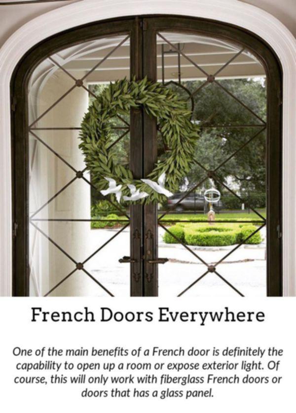 Mirror Closet Doors Victorian Front Doors Custom Entry Doors