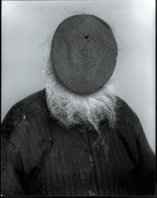Koos Breuke, Gerard Fieret, 2005