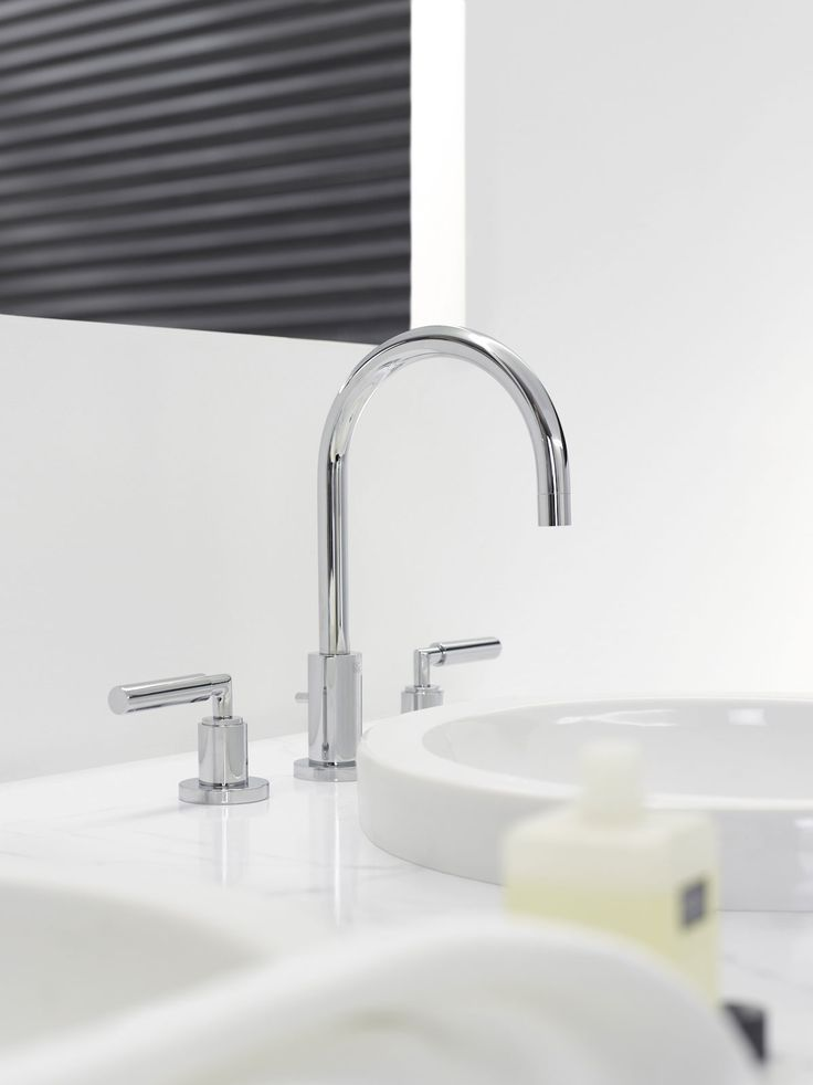 31 best 25 years of TARA | Dornbracht images on Pinterest | Faucets ...