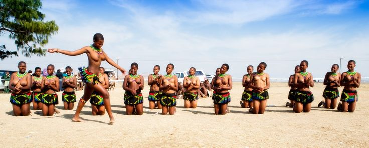 Cultural Dancing in Bergville #Drakensberg #Photography http://www.n3gateway.com/news5/17/151/Fred-Swart-Lens-of-Africa-Photography/d,detail.htm