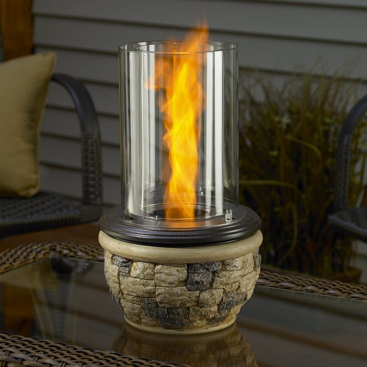 tabletop fire pit walmart best ideas bowl bowls outdoor spaces ravenswood table top torch diy indoor