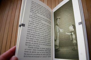 Pedro Costa y el maestro silbador Ed. Elevé