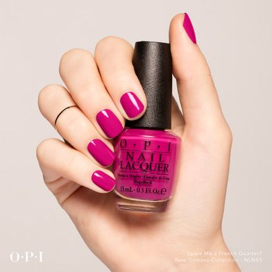 Any chance you can #SpareMeaFrenchQuarter? #OPINewOrleans