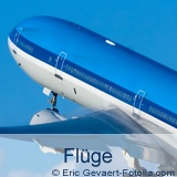 Flüge - - Finden Sie den Besten Preis zu Ihren Flug Suche erfolgt bei allen verfügbaren AirLines