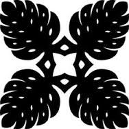 Image result for hawaiian quilts patterns