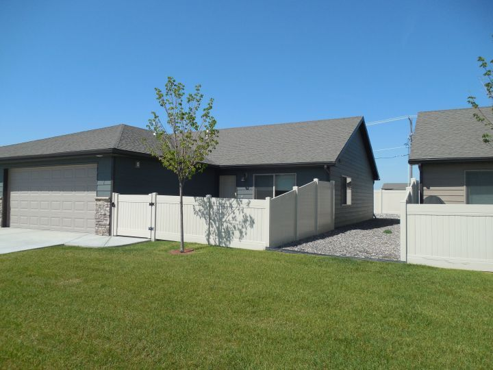 2113 Best Houses For Rent In Billings Mt Images On
