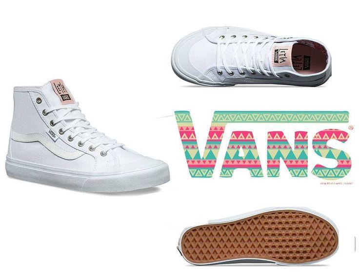 The @vansgirls x @leilahurst Ball Hi SF // Classic aesthetic with modern comfort.   Now available in-store or via our mobile-friendly online store.   http://ift.tt/2aVYFad  @vans x @vans_za #vans #vanssouthafrica #offthewall #vansgirls