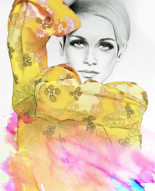 Sara Vera Lecaro, artista ecuatoriana e ilustradora de moda, cursó la Licenciatura en Diseño Gráfico y Producción Audiovisual en la Escuela Superior Politécnica del Litoral. Nació el 21 de abril de 1989 en Guayaquil, Ecuador.Su trabajo se basa principalmente en ilustraciones de moda y retrato, utilizando la técnica de dibujo tradicional y texturas en digital. …