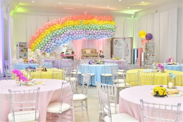 J Loft Event Space Brooklyn Ny Wedding Venue Ny Wedding Venues Event Planning Kids Ny Wedding