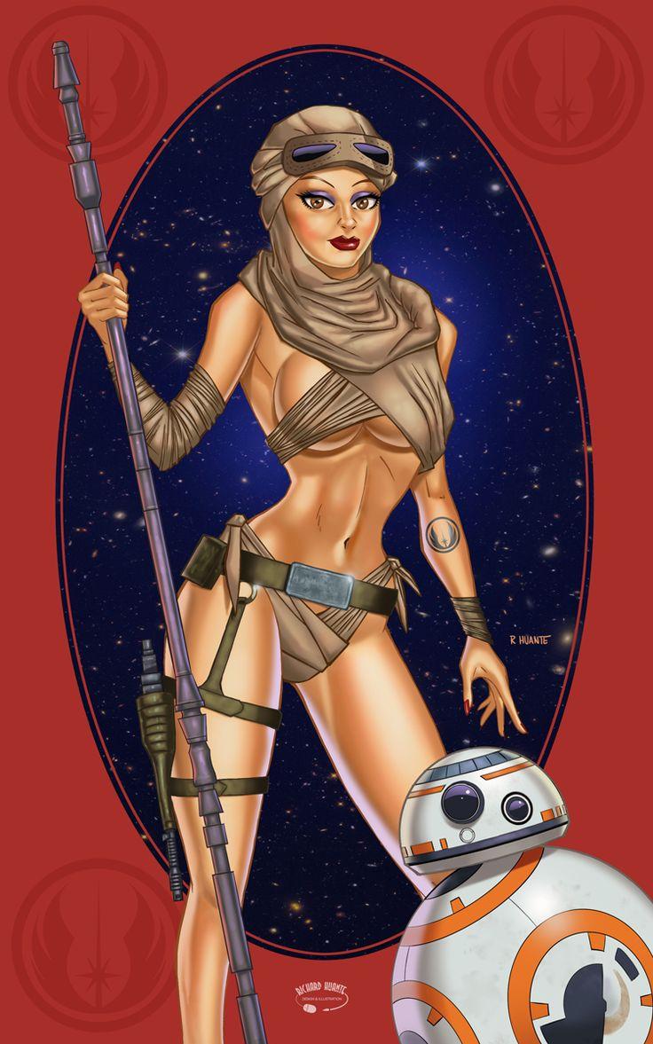 Rebel star up wars pin