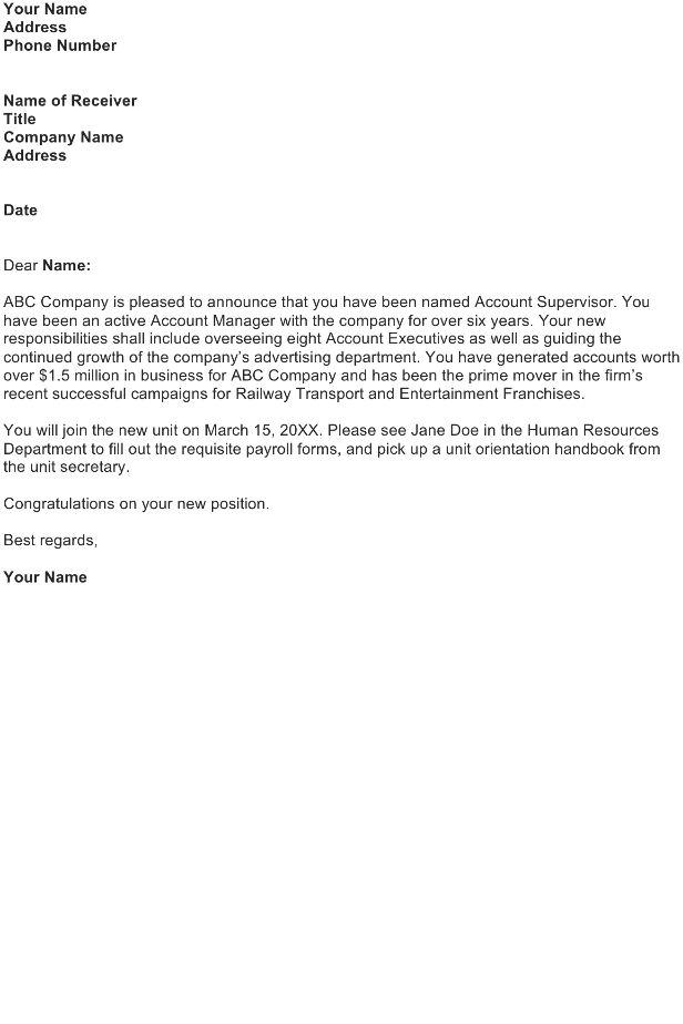 Die besten 25+ Palabras de resignacion Ideen auf Pinterest - please find attached my resume