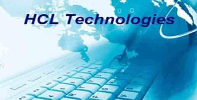 HCL Technologies Hiring Test Lead - Apply Now #seleniumtestingjobs #seleniumjobsinchennai #seleniumtesterjobs #latesttestigjobs #softwaretestingjobs #applynow