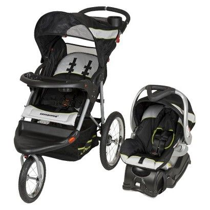 baby trend expedition jogger travel system starr baby cinco pinterest babies joggers and. Black Bedroom Furniture Sets. Home Design Ideas
