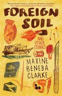 """From a new voice in international fiction, a prize-winning collection of stories that cross the world--Africa, London, the West Indies, Australia--and express the global experience """"with exquisite sensitivity"""" (Dave Eggers, author of The Circle). In this collection of award-winning stories, Maxine Beneba Clarke gives voice to the disenfranchised, the lost, and the mistreated. Her stories will challenge you, move you, and change the way you view this complex world we inhabit. Within ..."""