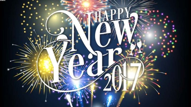 happy new year 2017 | BB Code for forums: [url=http://www.imgion.com/happy-new-year-2017 ...