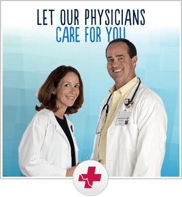 Auto insurance companies san antonio tx #urgent #care #austin, #emergency #room #san #antonio, #accepted #issurances, #health #insurance, #insurance #providers, #insurance #policies, #medical #insurance, #medical #coverage, #aetna, #blue #cross #blue #shield, #humana http://wyoming.remmont.com/auto-insurance-companies-san-antonio-tx-urgent-care-austin-emergency-room-san-antonio-accepted-issurances-health-insurance-insurance-providers-insurance-policies-medical-insuran/  # Urgent Care – San…