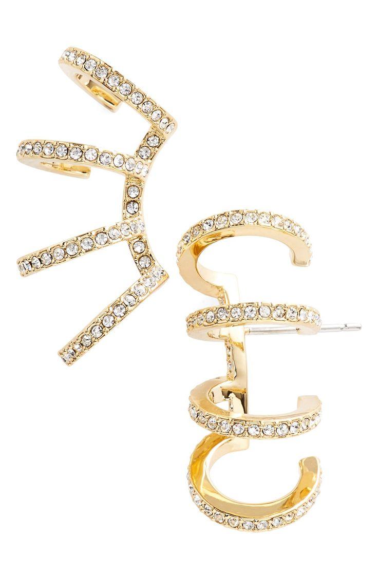best ジュエリー images on pinterest gemstones jewelery and