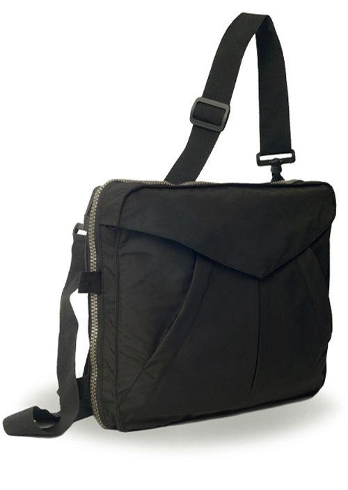 gh24 messenger bag. #bag #messenger #ergonomics #multifunctional #design #products