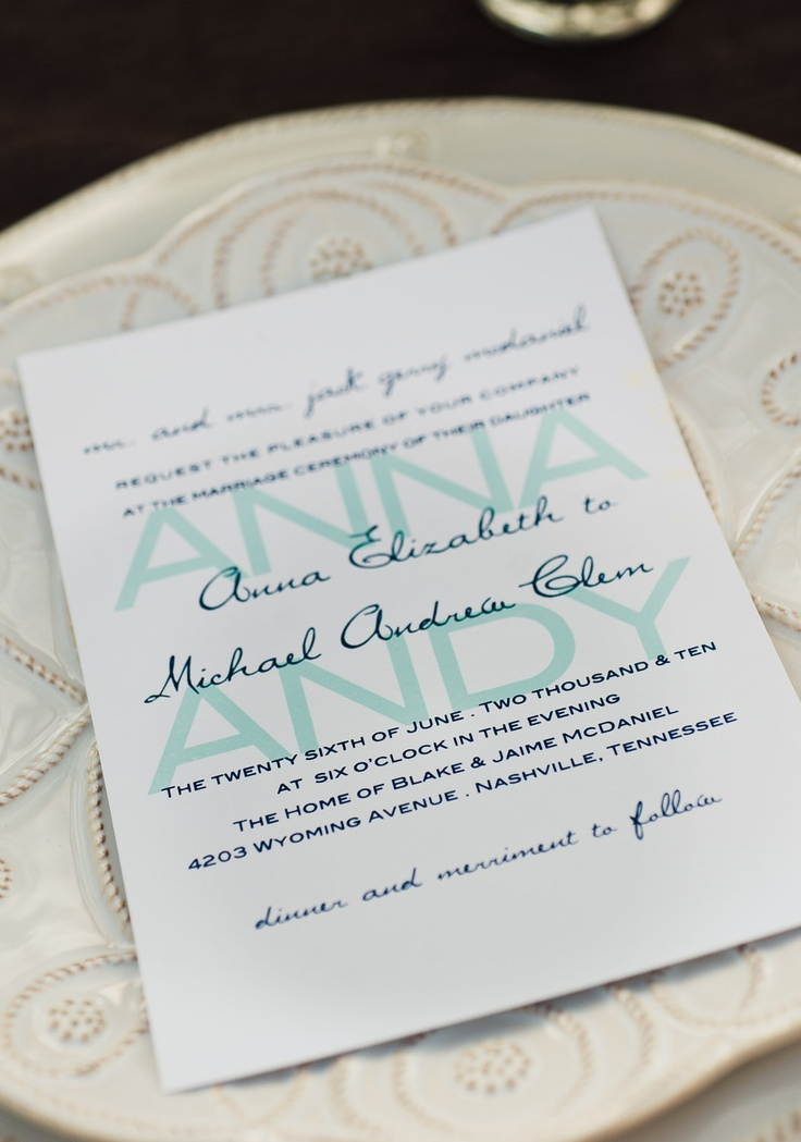 funny wedding invitation rsvp goes viral%0A Wedding Invitation Suite Deposit west palm by GrayCloudPrint