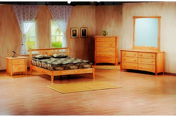 affordable bedroom sets houston tx
