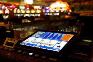 Situasi Menyenangkan dan Atipikal di Video Poker - indonesia Poker Online Casino terpercaya
