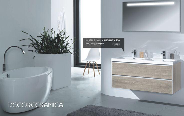 Best 50+ Muebles de baño images on Pinterest | Muebles de baño ...