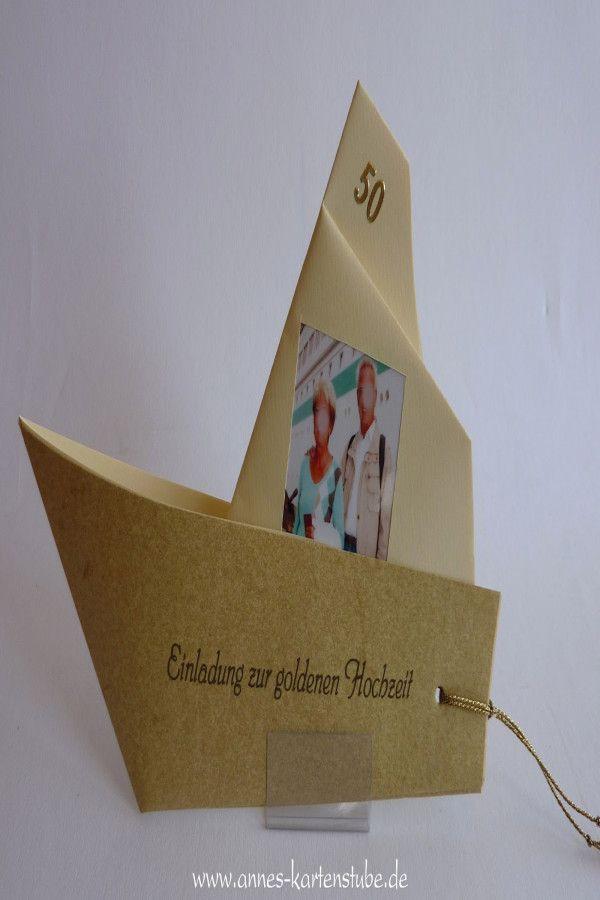 24 Einladungskarten Hochzeit Basteln Vorlagen 24 Einladung Einladungskarten Geburtstag Selbst Gestalten Einladungskarten Geburtstag Einladungskarten Gestalten