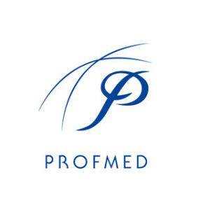 Profmed is one of South Africa's leading medical aid schemes that provides its members with comprehensive benefits and affordable rates.