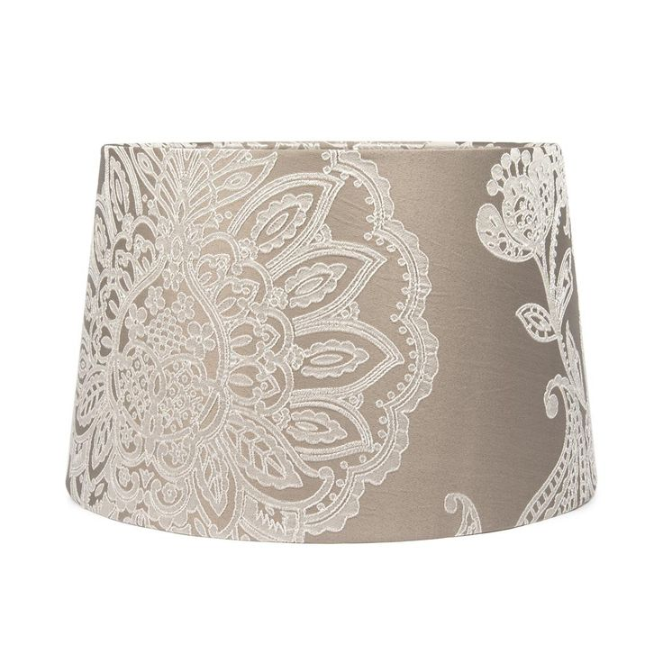 Damask lamp shade woolworths co za lighting pinterest damasks and lights