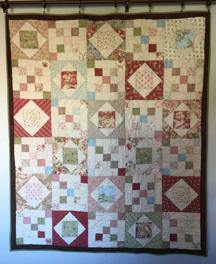 25+ unique Homemade quilts for sale ideas on Pinterest | Baby ... : unique quilts for sale - Adamdwight.com