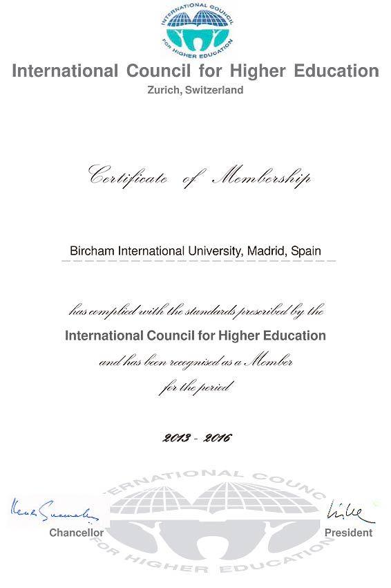 90 best BIU World References images on Pinterest International - education invoice