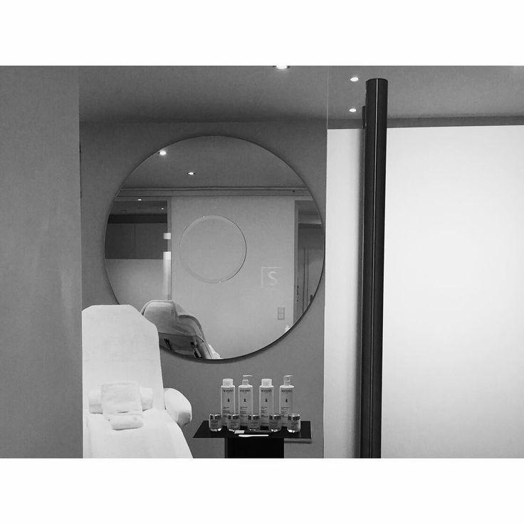 #TreatmentRoom #BeautyAndStyleHamburg #Klosterstern #Eppendorf #Hamburg #040 #Beauty #BeautyBlog #BeautyBlogger