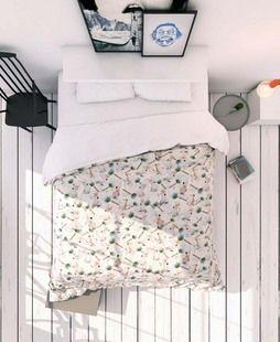 Bed Linen Online Shop | JUNIQE