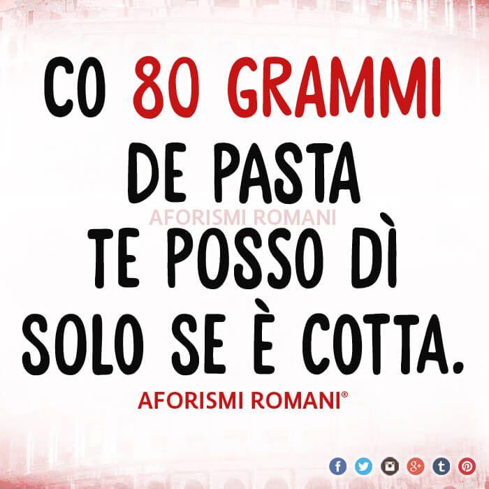 aforismi-romani-cibo-6