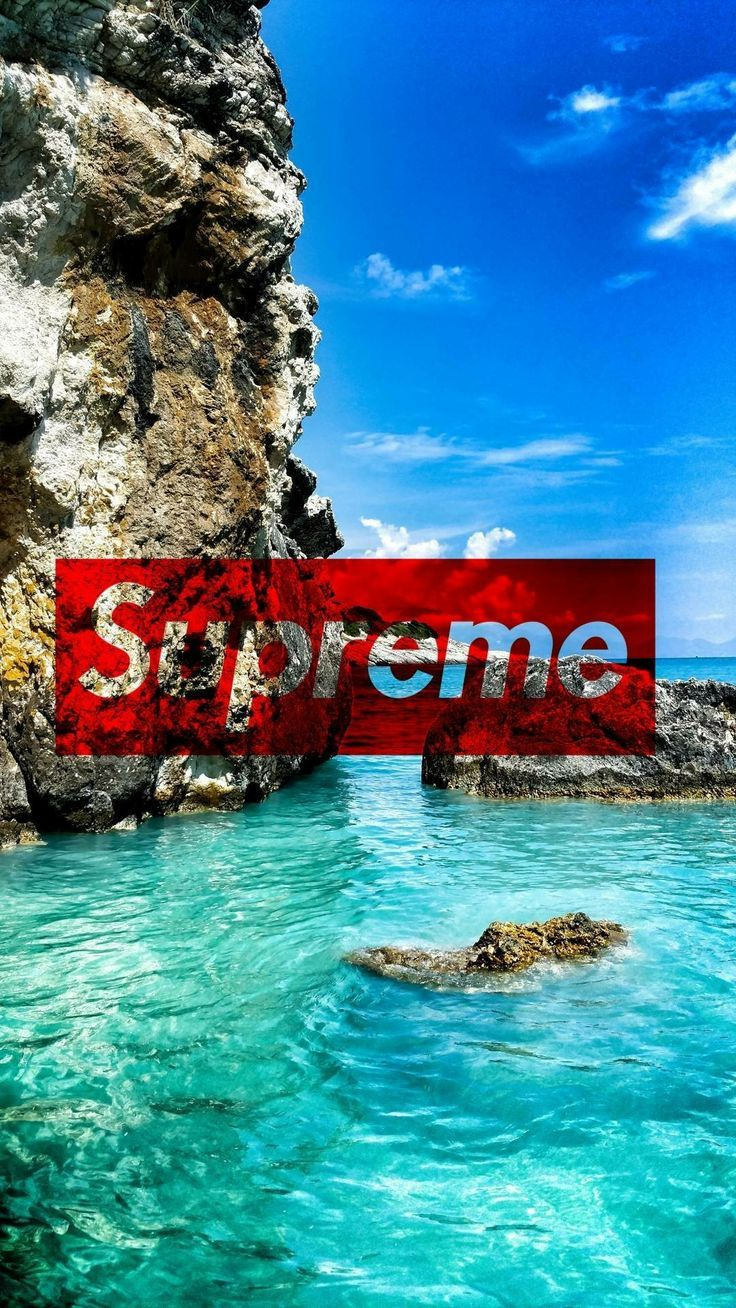 wallpapers 4k free iphone mobile games Supreme