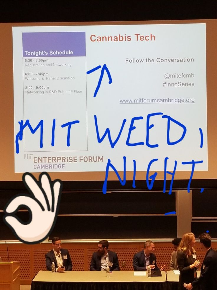 Good Will Hunting ! Weed night at MIT! Follow along with the steam online!