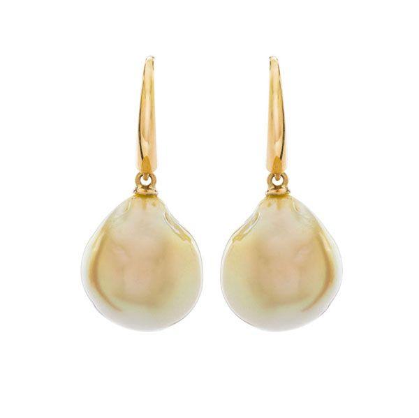 Pearls Archives - Stones Diamonds