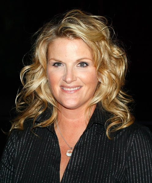 Trisha Yearwood Photos