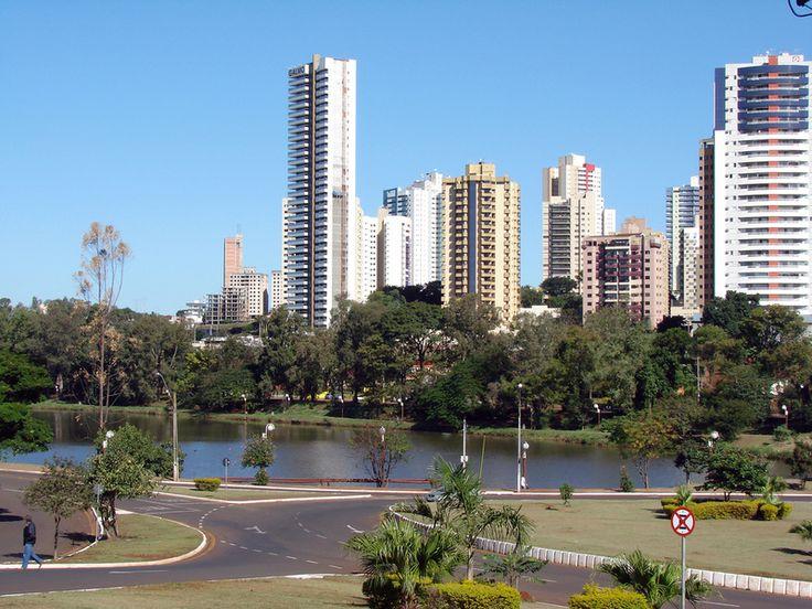 Londrina, PR Brasil