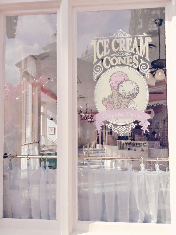 Ice Cream Cake Stores Melbourne
