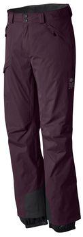 Mountain Hardwear Returnia Waterproof Pants